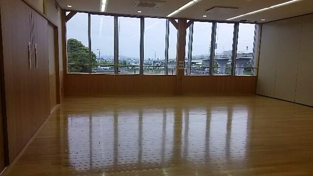 f:id:kiyotsuna:20170426230918j:image