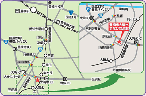 f:id:kiyotsuna:20171110061042j:plain
