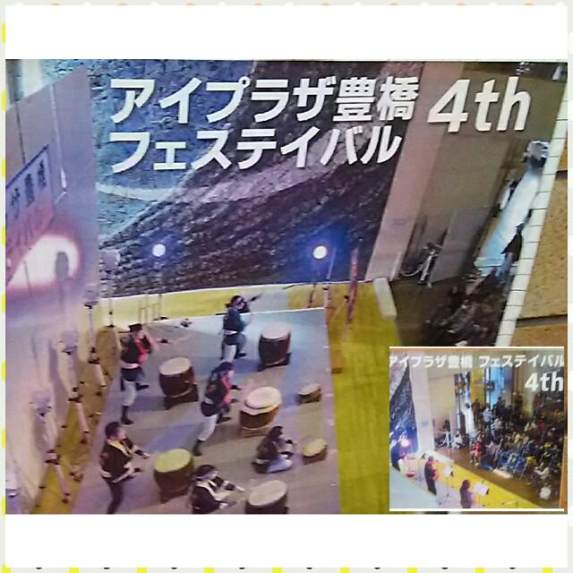 f:id:kiyotsuna:20180126071311j:image