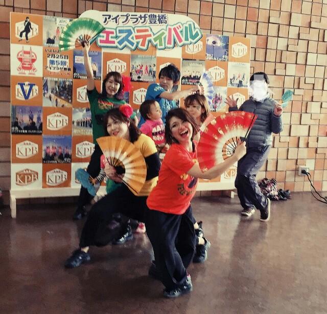 f:id:kiyotsuna:20180301064122j:image
