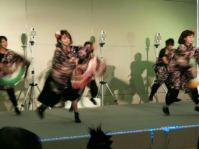 f:id:kiyotsuna:20180301064447j:image