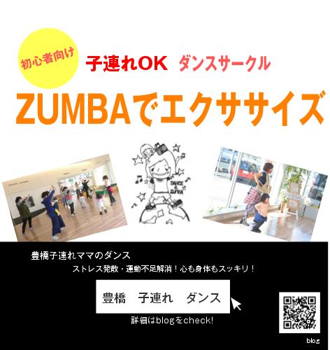 f:id:kiyotsuna:20180316062345p:plain