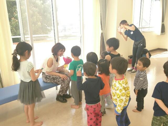 f:id:kiyotsuna:20180329174336j:image