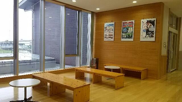 f:id:kiyotsuna:20180609064846j:image