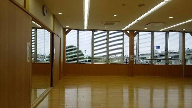 f:id:kiyotsuna:20180609064931j:image