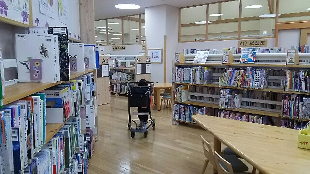 f:id:kiyotsuna:20180609065017j:image