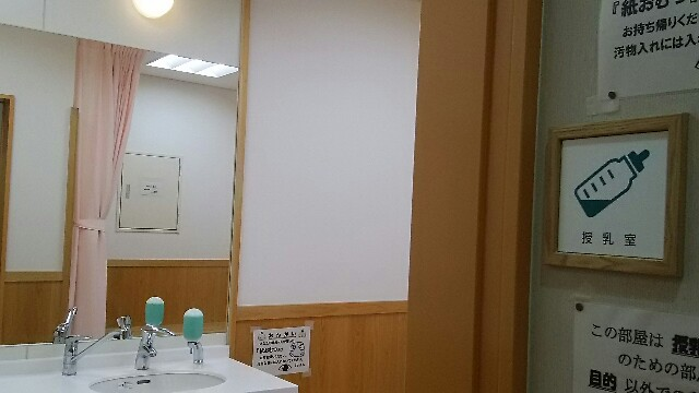 f:id:kiyotsuna:20180609065323j:image