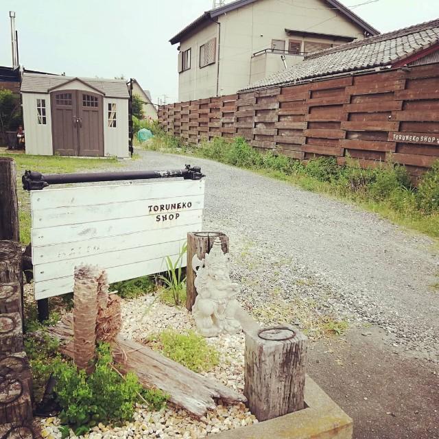 f:id:kiyotsuna:20180719203217j:image