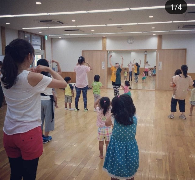 f:id:kiyotsuna:20190107012522j:plain