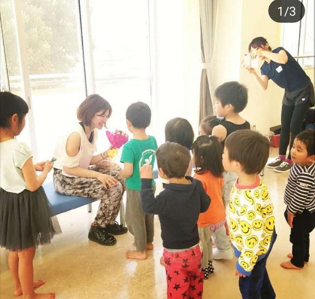 f:id:kiyotsuna:20190107012533j:plain