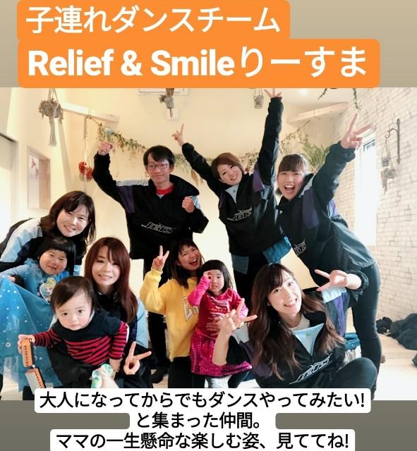 f:id:kiyotsuna:20190218074843j:image
