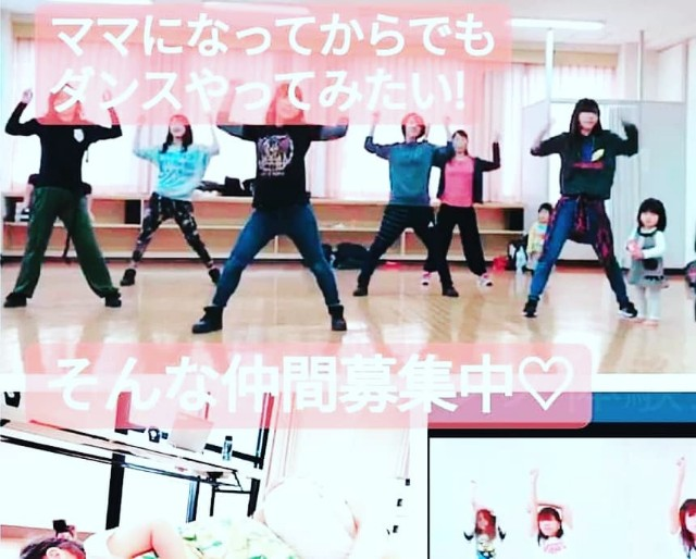 f:id:kiyotsuna:20190716235615j:image