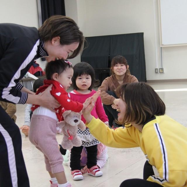 f:id:kiyotsuna:20200205063424j:image