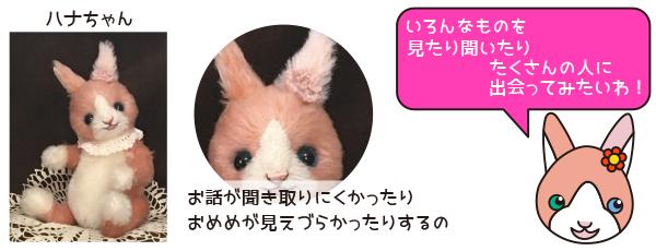 f:id:kiyurakobo:20170411141238j:plain