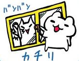 f:id:kiyuuji:20170614185214p:plain