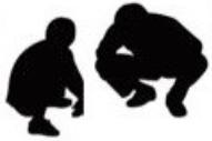 f:id:kiyuuji:20170811034648p:plain