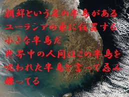 f:id:kiyuuji:20171122014754p:plain