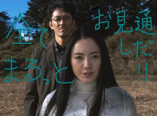 f:id:kiyuuji:20180121014426j:plain