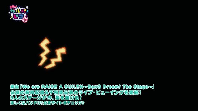 f:id:kiza913x:20200724152140j:image