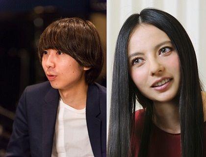 f:id:kizakiyuuma:20170112205614j:plain