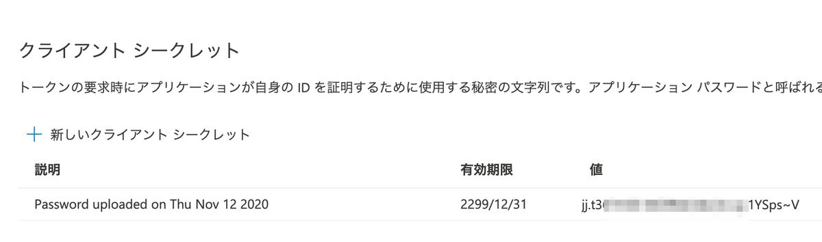 f:id:kizashi1122:20201112172409p:plain
