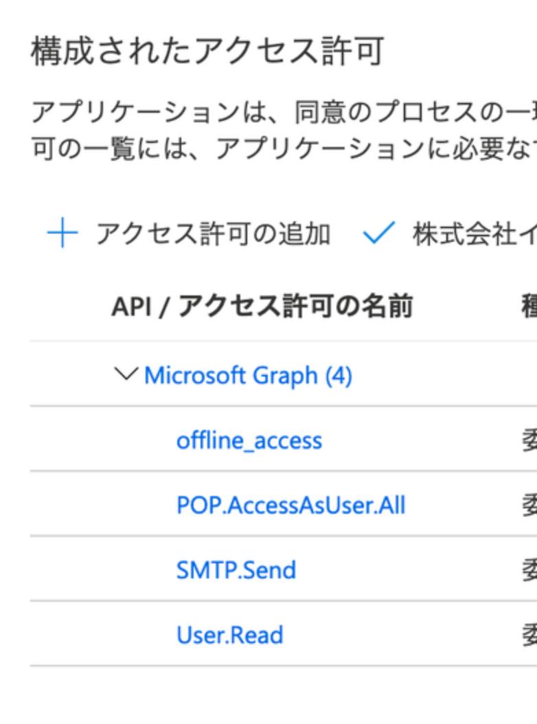 f:id:kizashi1122:20201124173245p:plain:w300