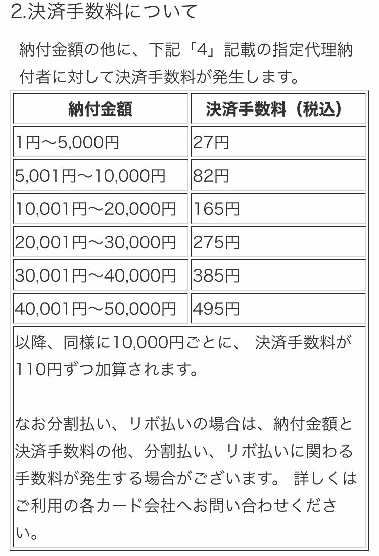 f:id:kizenarui:20210630172247j:plain