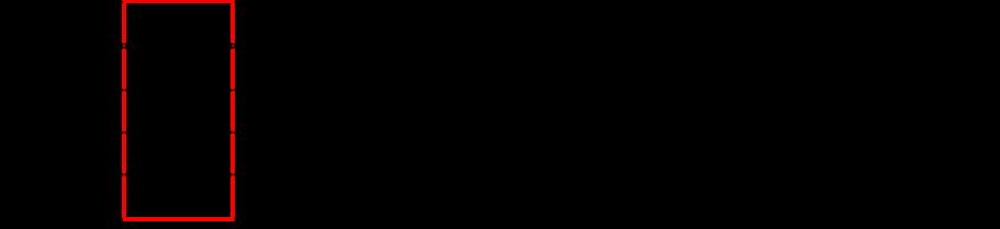 f:id:kizitoraP:20181119204749p:plain