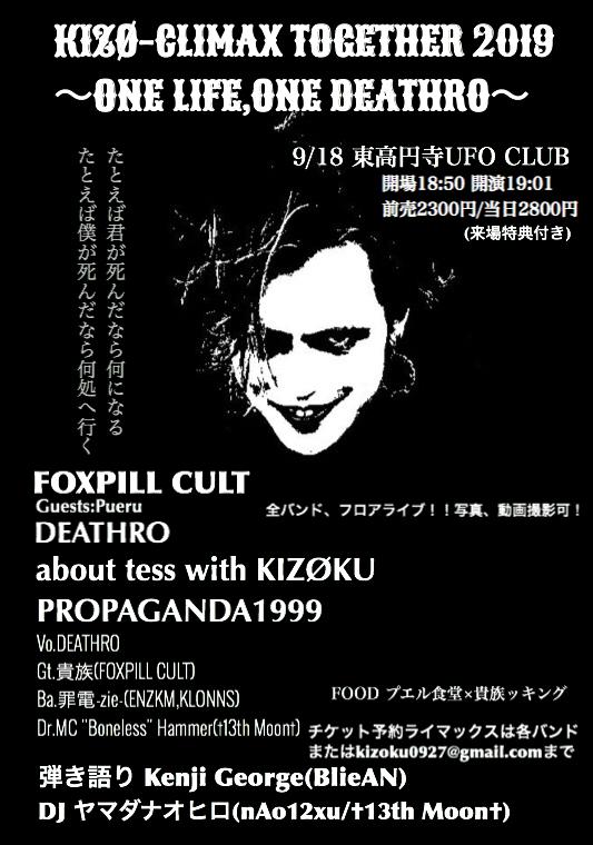 f:id:kizoku0927:20190913010506j:plain
