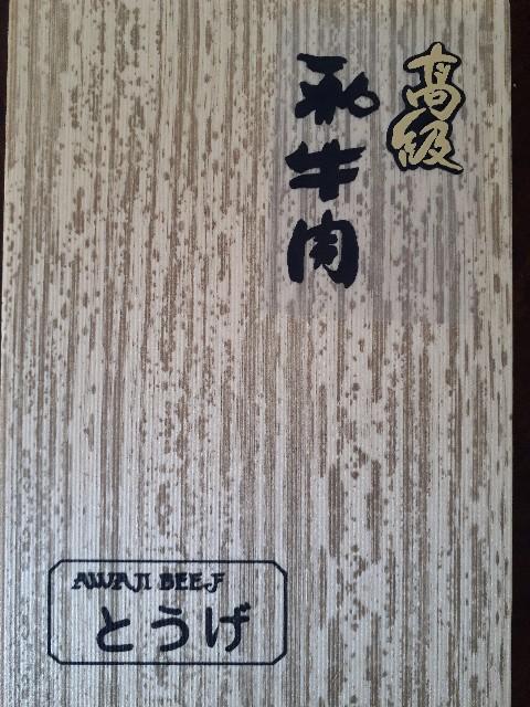 f:id:kizukeba-hirune:20210218140339j:image