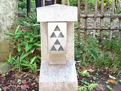 f:id:kizuki-ya-K:20160920090536j:plain