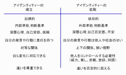 f:id:kizuki-ya-K:20171002114955j:plain