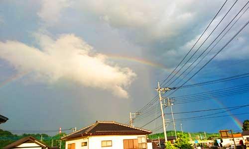f:id:kizuki-ya-K:20180910020957j:plain