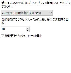 f:id:kizuki1749:20170708232552p:plain