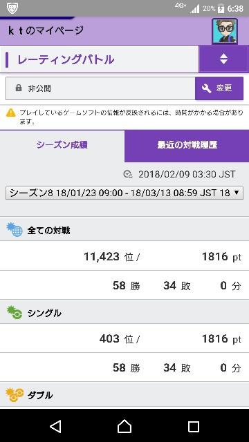 f:id:kizuku22382383:20180313225921j:image