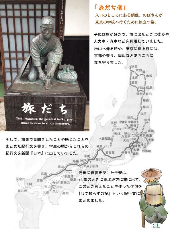 f:id:kizuna52ato:20170122123112j:plain