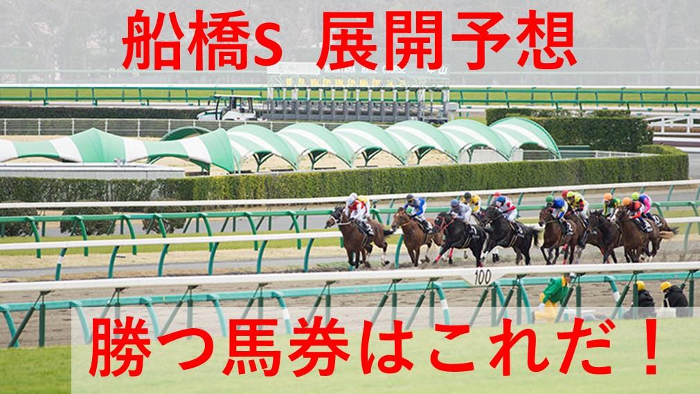 f:id:kizuna_acchan:20190330212647j:plain
