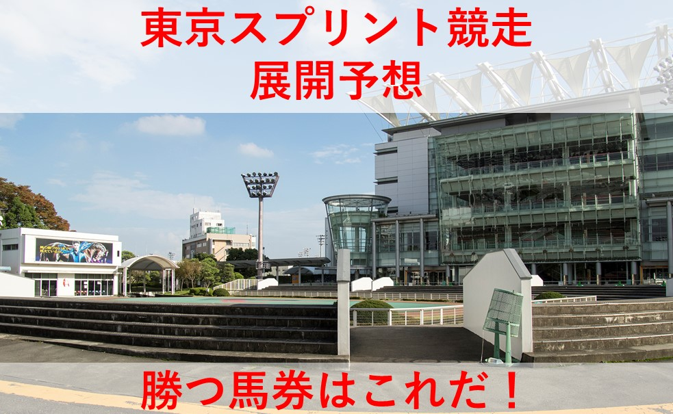 f:id:kizuna_acchan:20190408222555j:plain