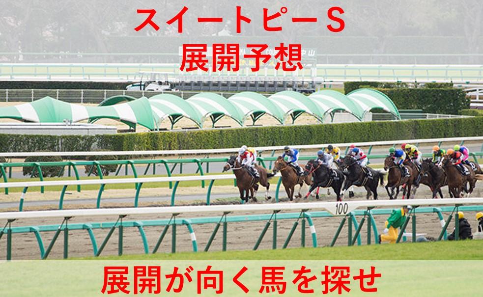 f:id:kizuna_acchan:20190427165407j:plain