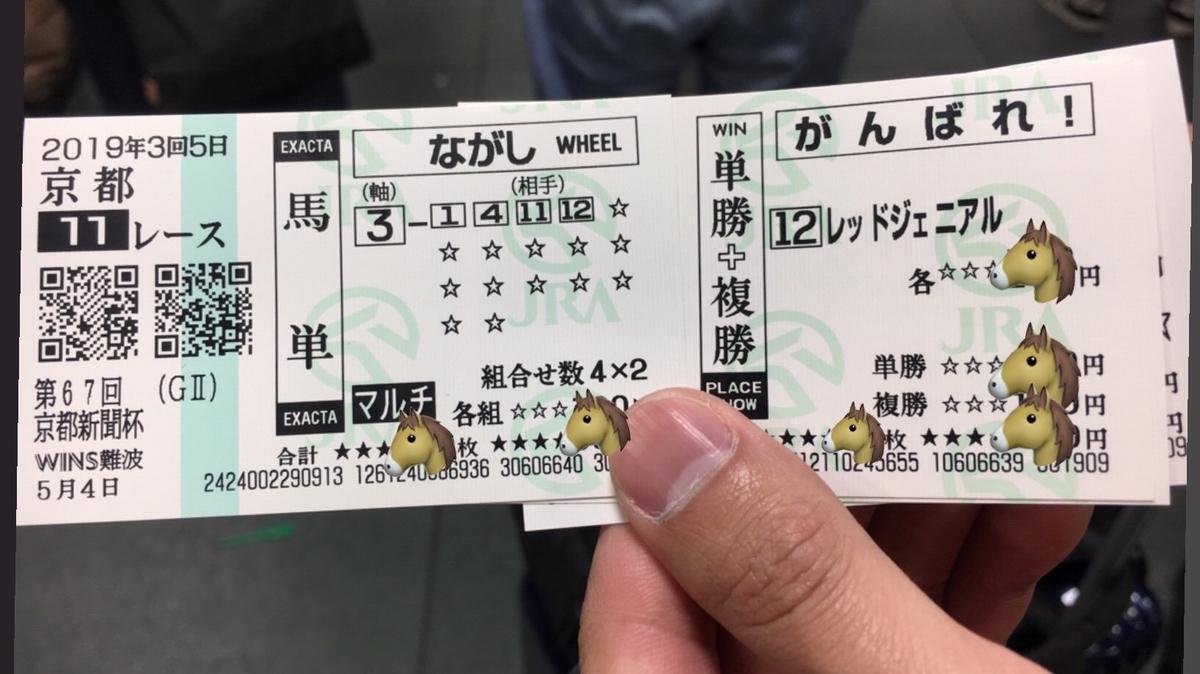 f:id:kizuna_acchan:20190505133513j:plain