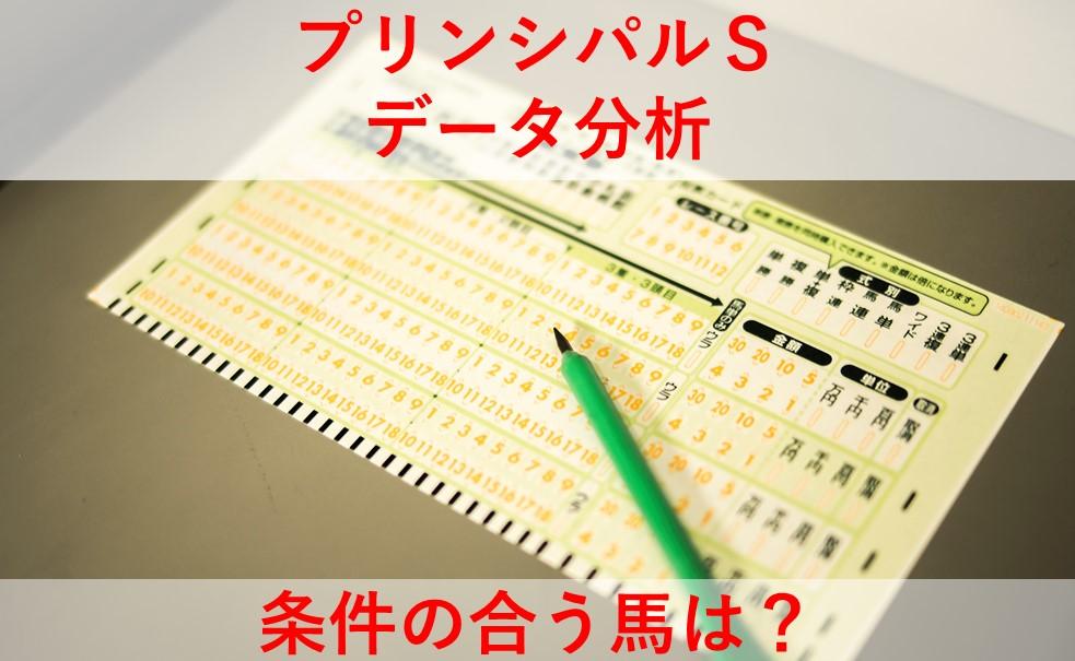 f:id:kizuna_acchan:20190508230843j:plain