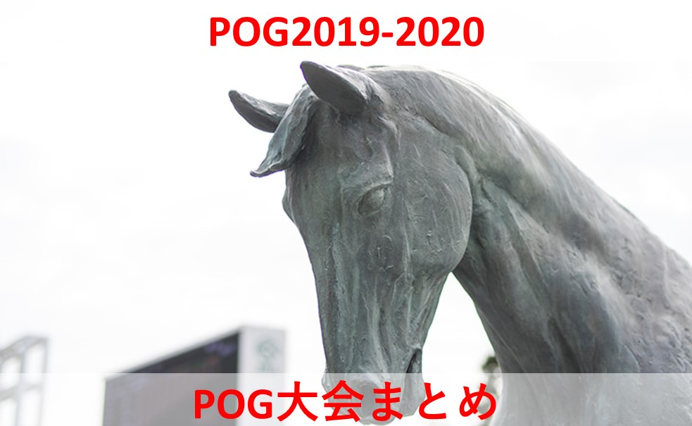 f:id:kizuna_acchan:20190515222651j:plain