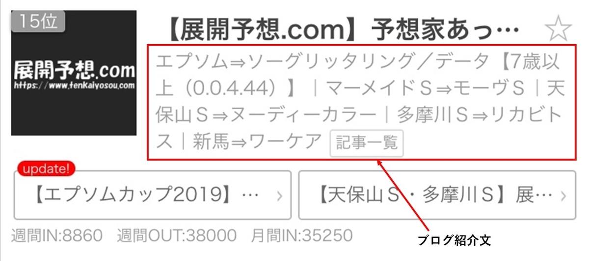 f:id:kizuna_acchan:20190609130112j:plain