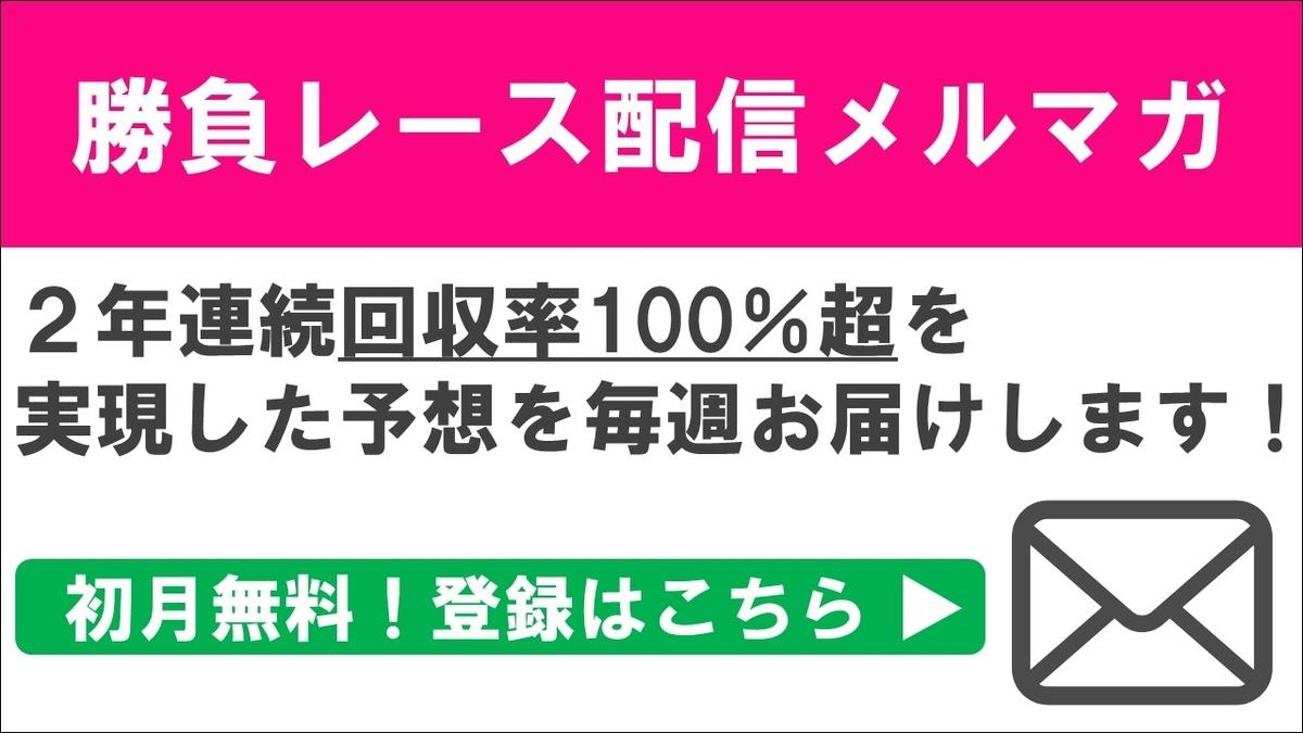 f:id:kizuna_acchan:20190615021010j:plain