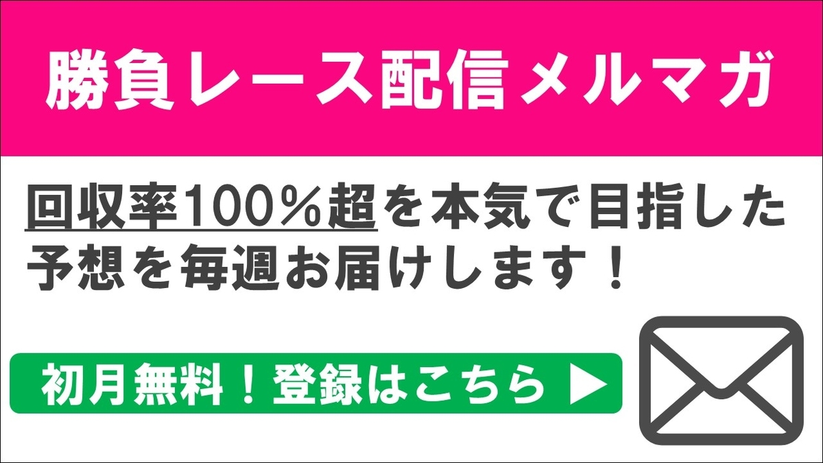 f:id:kizuna_acchan:20190620232321j:plain