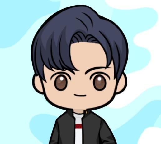 f:id:kizuna_acchan:20190627210444j:plain