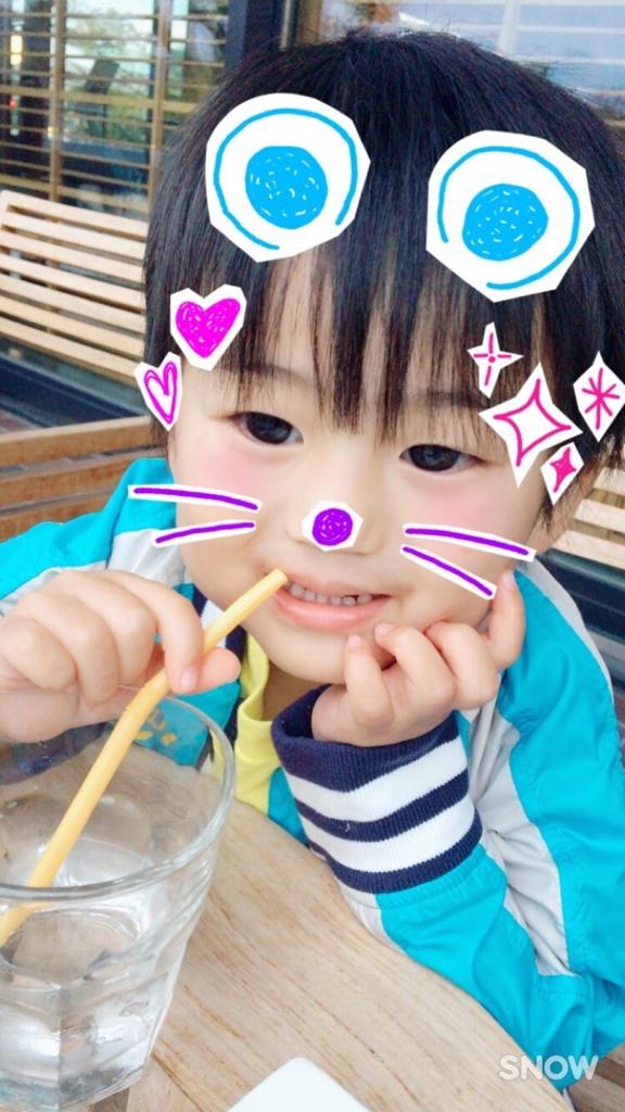 f:id:kizunaroma:20161219203352j:plain