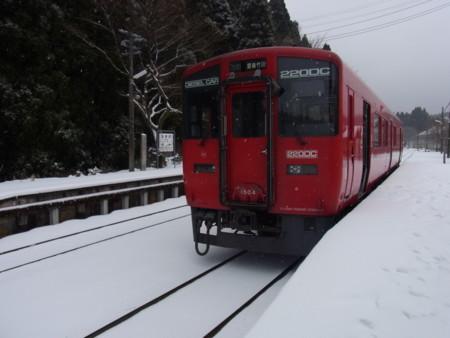f:id:kj_fukuda:20110104133009j:image