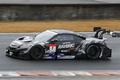 SUPER GT 500