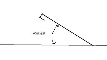 f:id:kjfreedom:20210313071815p:plain